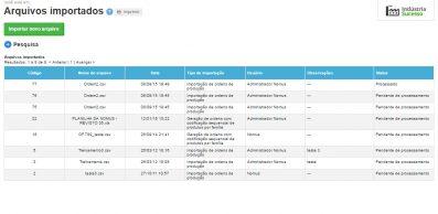 4-arquivos-importados