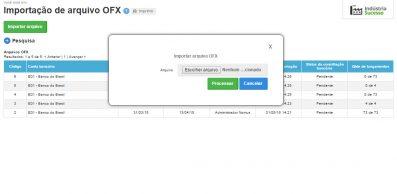 4-importar-ofx