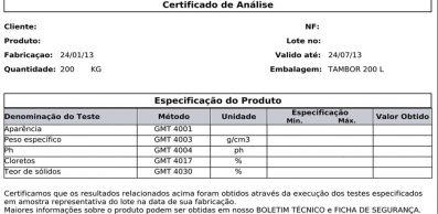 5-Geração-de-certificado-de-inspeção